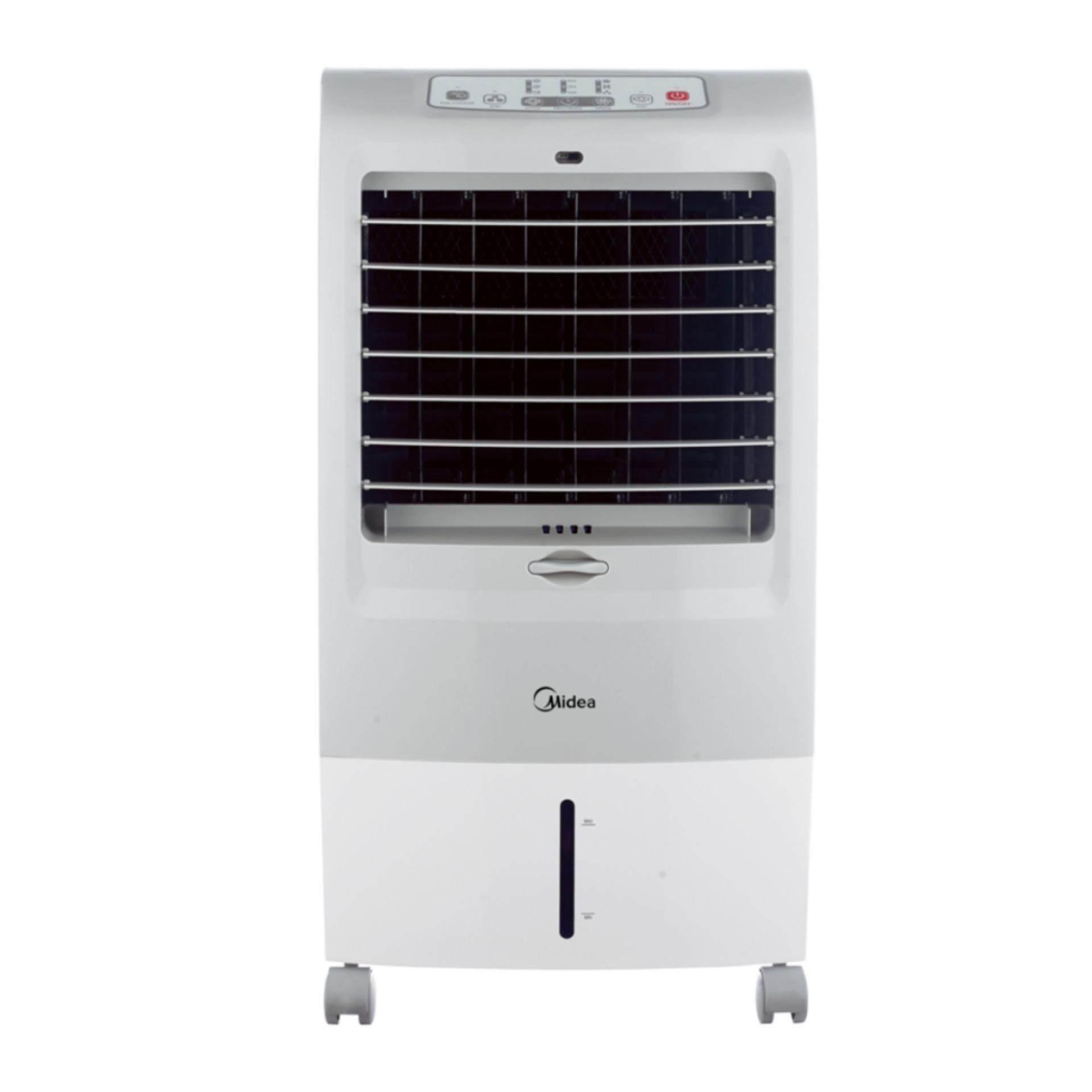 Midea Air Cooler 15L MAC-215F