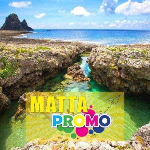 4D3N Trendy Lanyu Discovery Tour