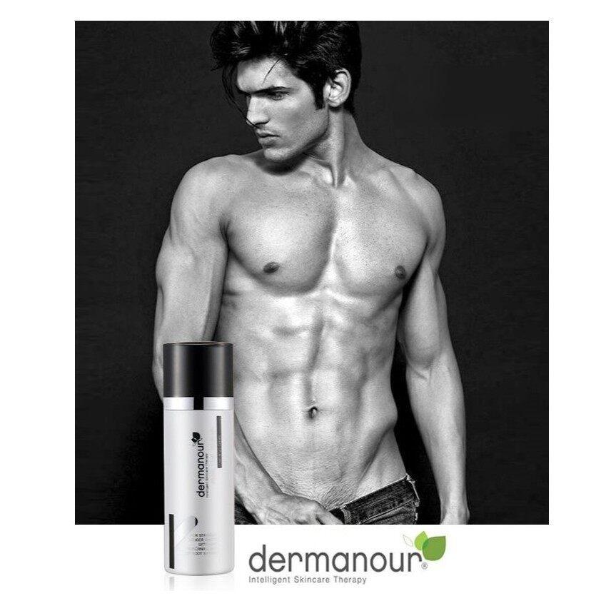 Dermanour Phallus Serum 30ml - Personal Care for Men