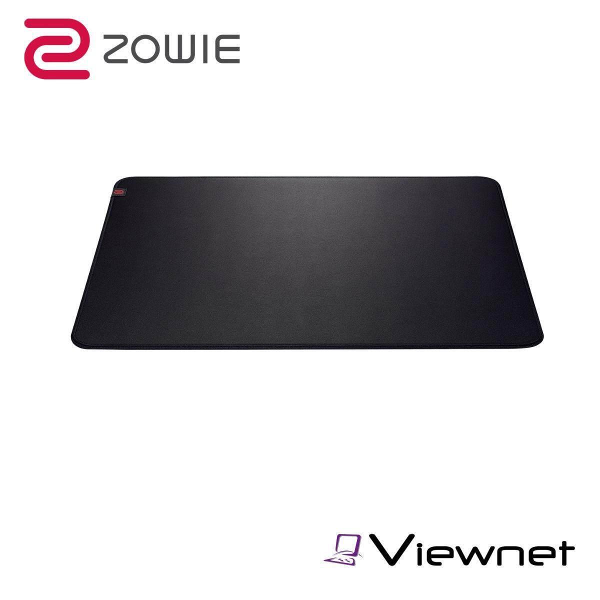 Zowie P-SR Gaming Mousepad (5J.N0241.011)