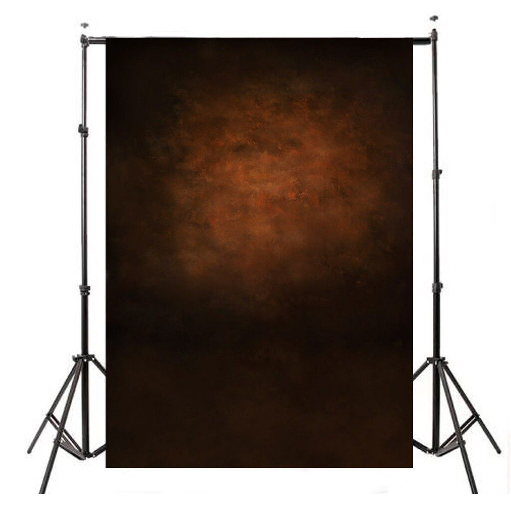 Lighting and Studio Equipment - 5x7ft 2.1x1.5M Digital Studio Model Backdrop Vinyl Photography Photo Backg - Camera Accessories