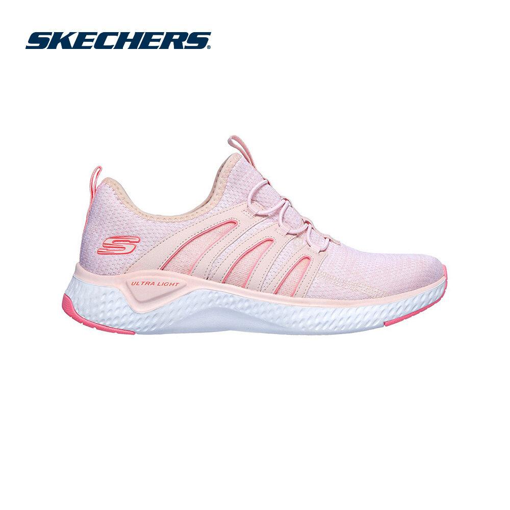 Skechers Women Sport Solar Fuse Shoes - 13326