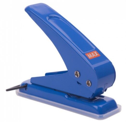 MAX Puncher DP-A (Punch) Blue