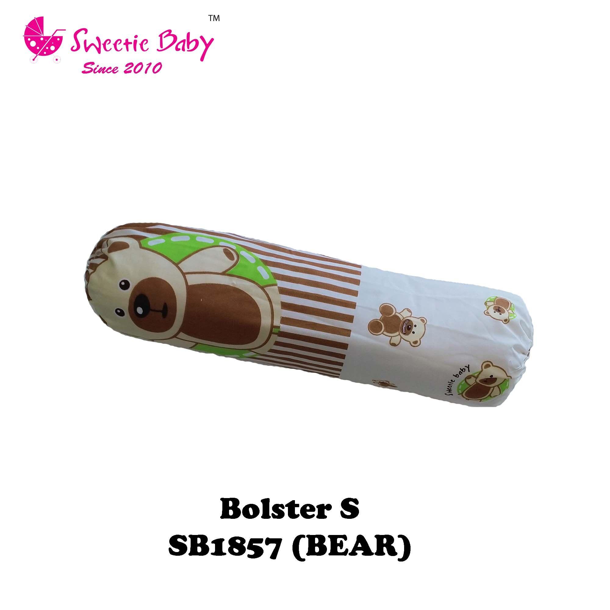 Sweetie Baby Bolster S For Baby Sleep Well