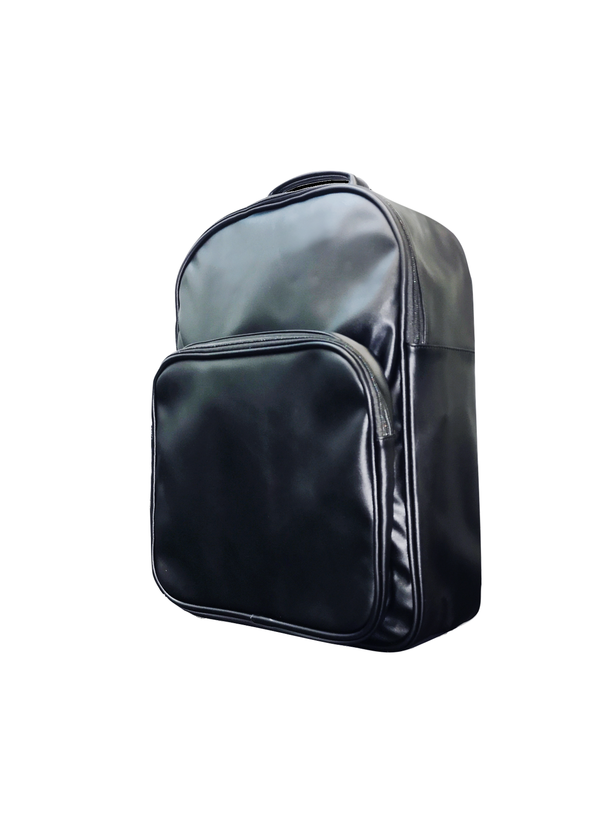 GOGGLES Backpack 260001