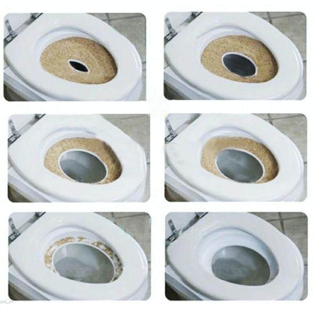 (NEET NEKO) Cat Toilet training kits (With 500g flushable Tofu Cat Litter)