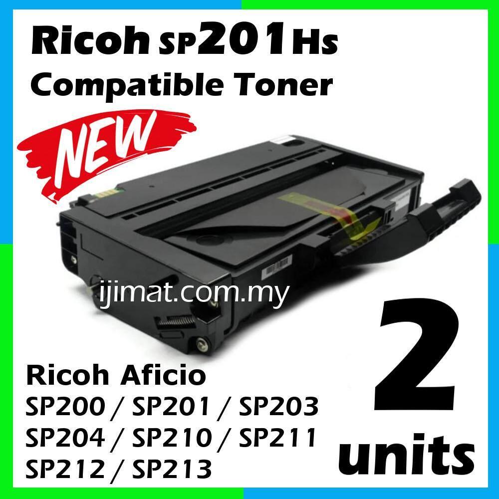 SP201HS/SP 201HS/SP201 HS Compatible Toner Cartridge for Ricoh SP200 SP201 SP201N SP201NW SP203S SP204SF SP204SFNW SP204SN SP211 SP211SF SP211SU SP212NW SP212SFNW SP212SFW SP212SNW SP212SUW SP212W SP213NW SP213SFNW SP213SFW SP213SNW SP213SUW SP213W