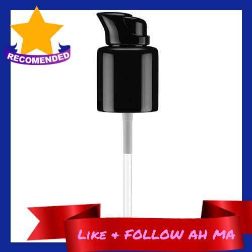 Best Selling 20 Caliber Lotion Pump Essence Moisturizing Cream Lotion Pump Head Cosmetic Pump Head (Alw1621685)