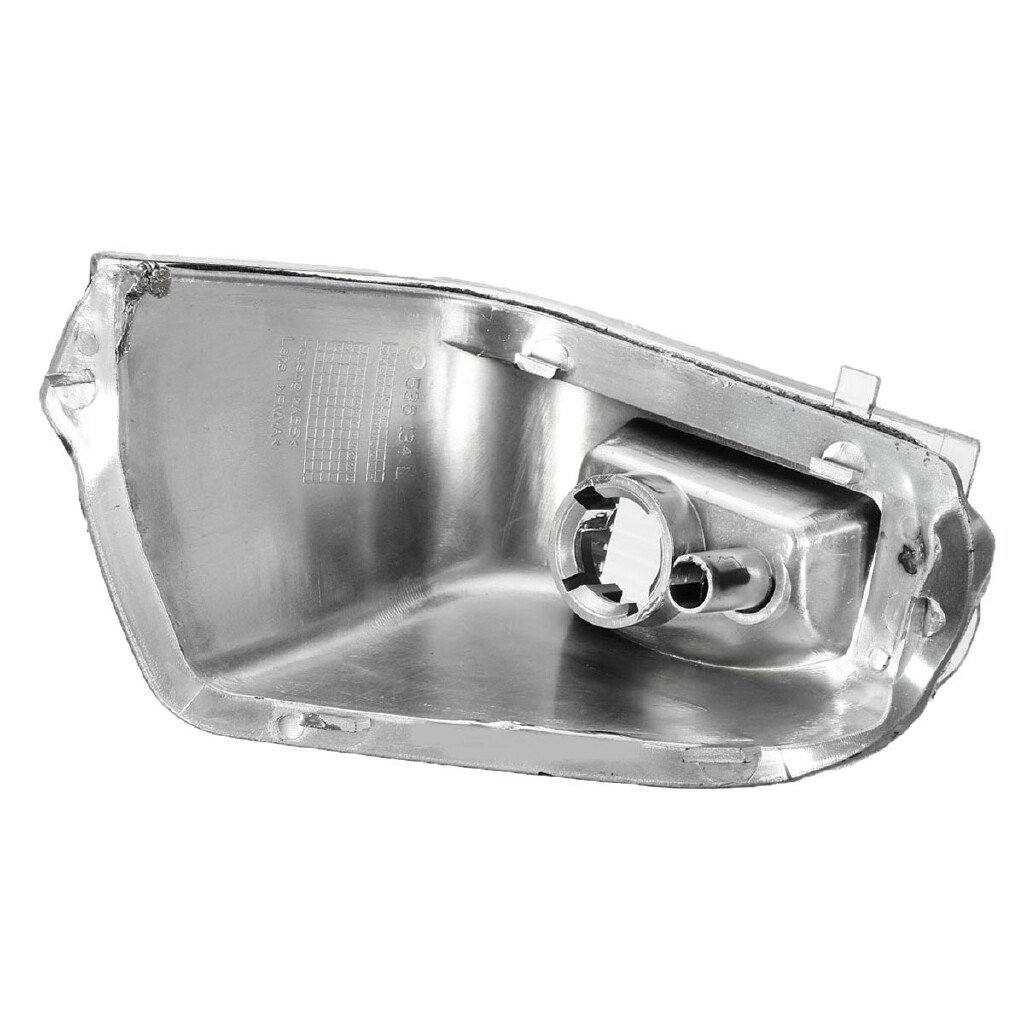 Automotive Tools & Equipment - Mirror Corner Lights Front Turn Signals Lights Side Turn Signal Led Light - Car Replacement Parts