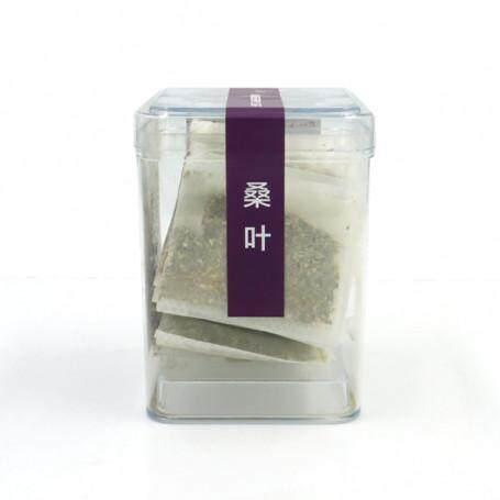 Khang Shen Mulberry Tea 15's 康參桑叶茶