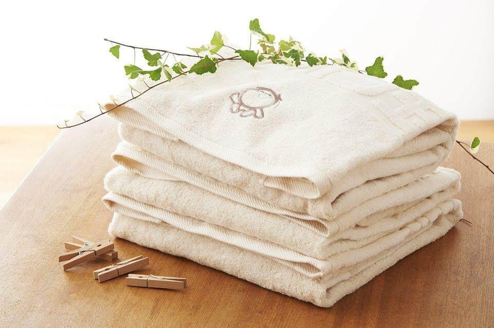 Shabondama Snowl Baby Laundry Detergent (800ml) - Natural Avocado Oil Olive Oil Soap Detergent - Sabun Cuci Baju Bayi - シャボン玉石けん BABY液態婴儿洗衣液 (800毫升)