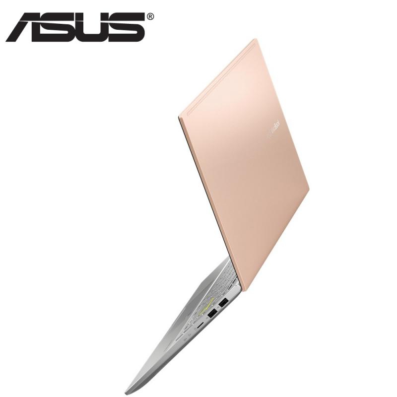 ASUS VIVOBOOK 14 M413I-AEK055TS, M413I-AEK056TS, M413I-AEK057TS, M413I-AEK058TS AMD RYZEN 5 4500U 4GB DDR4 512GB SSD AMD RAGEON GRAPHICS 14