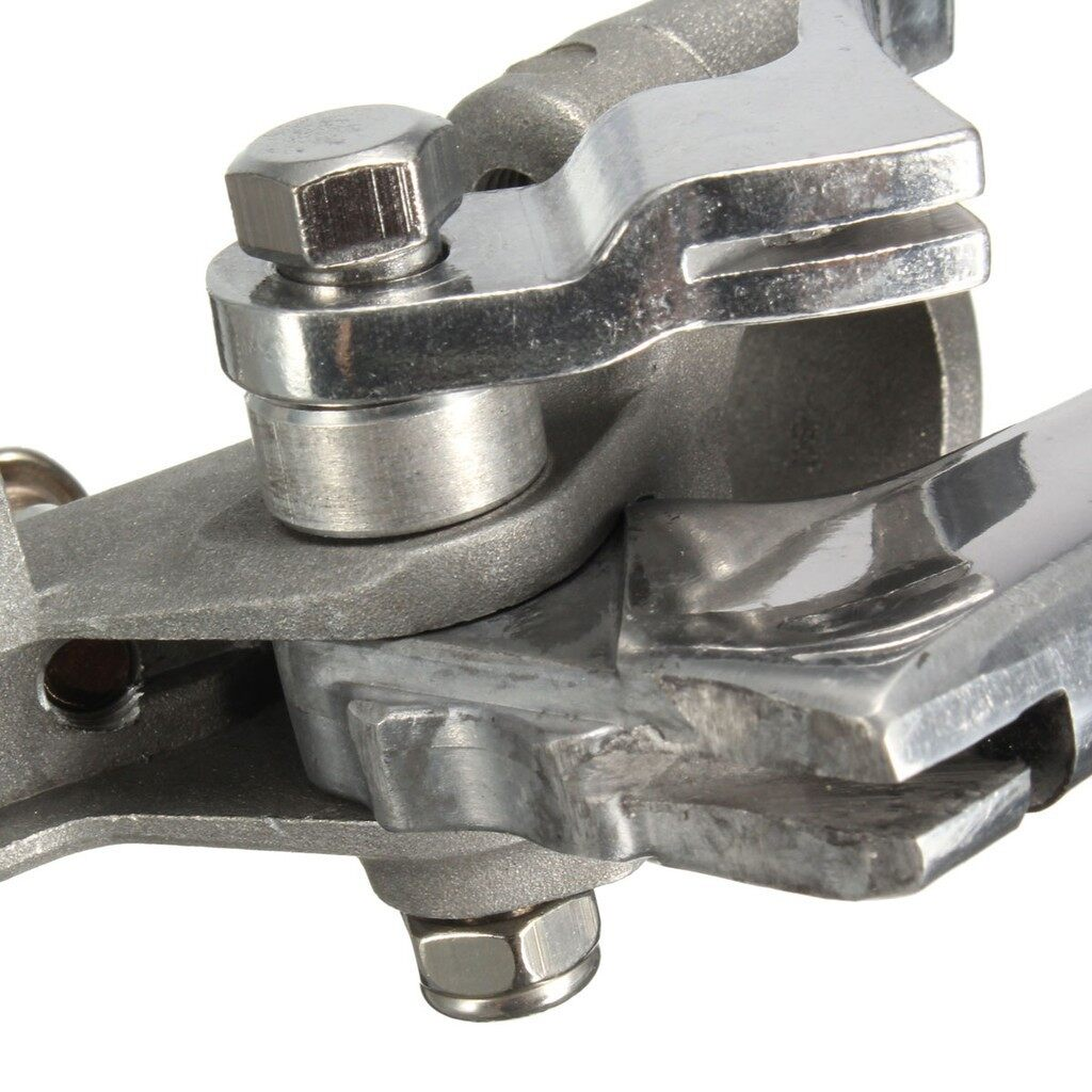 Brake Systems - Handlebar Front Brake Master Cylinder for some Honda - Car Replacement Parts