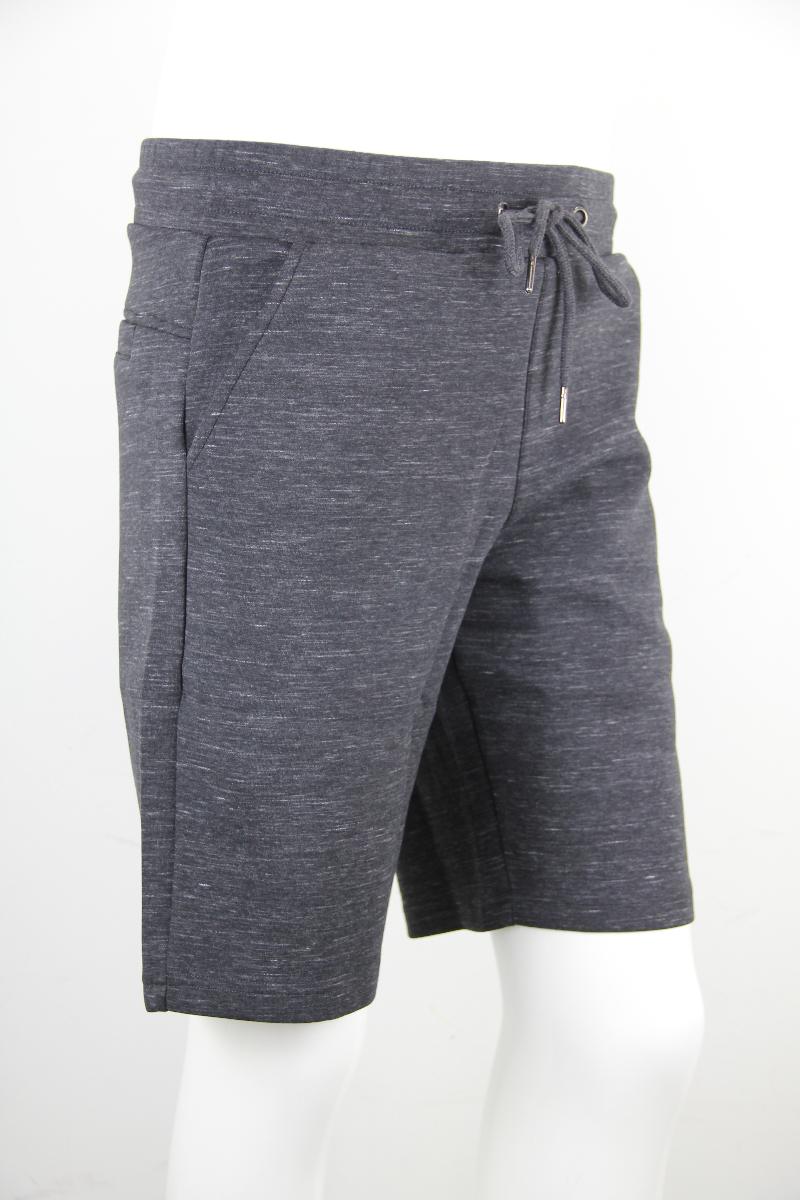 GOGGLES Men's Short Pant 160088