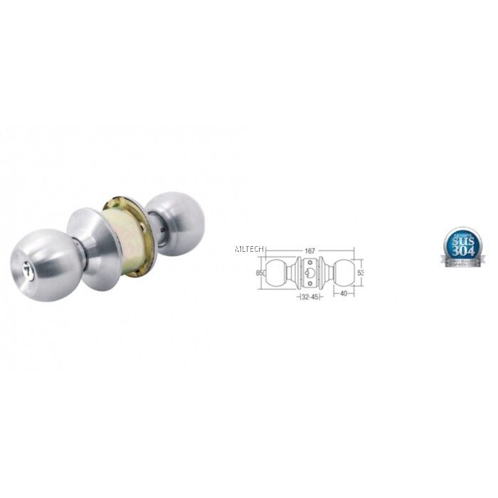 St GuChi SGCD-3600/60mm
