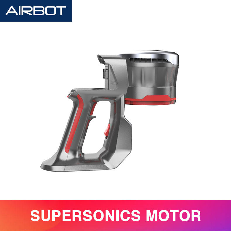 Airbot Supersonics Spare Part Motor