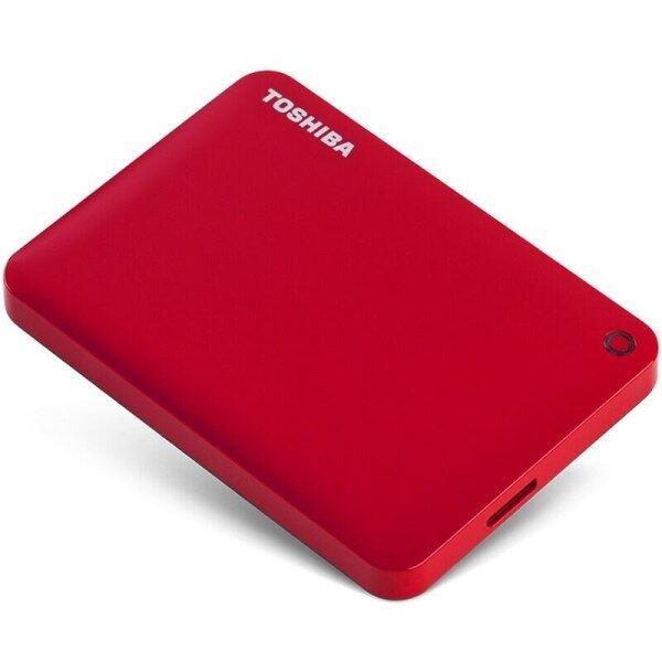 Bảng giá Hàng Mới Về Ổ Cứng HDD 1TB 2TB Hàng Đầu Ổ Cứng Gắn Ngoài Di Động Ổ Cứng 1TB USB3.0 2.5 Ổ Cứng Mã Hóa Cho Máy Tính Xách Tay Bộ Nhớ HD Phong Vũ