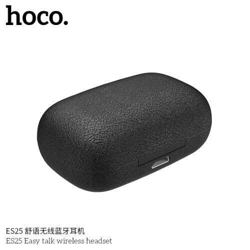 hoco.ES25 Easy Talk Wireless Headset