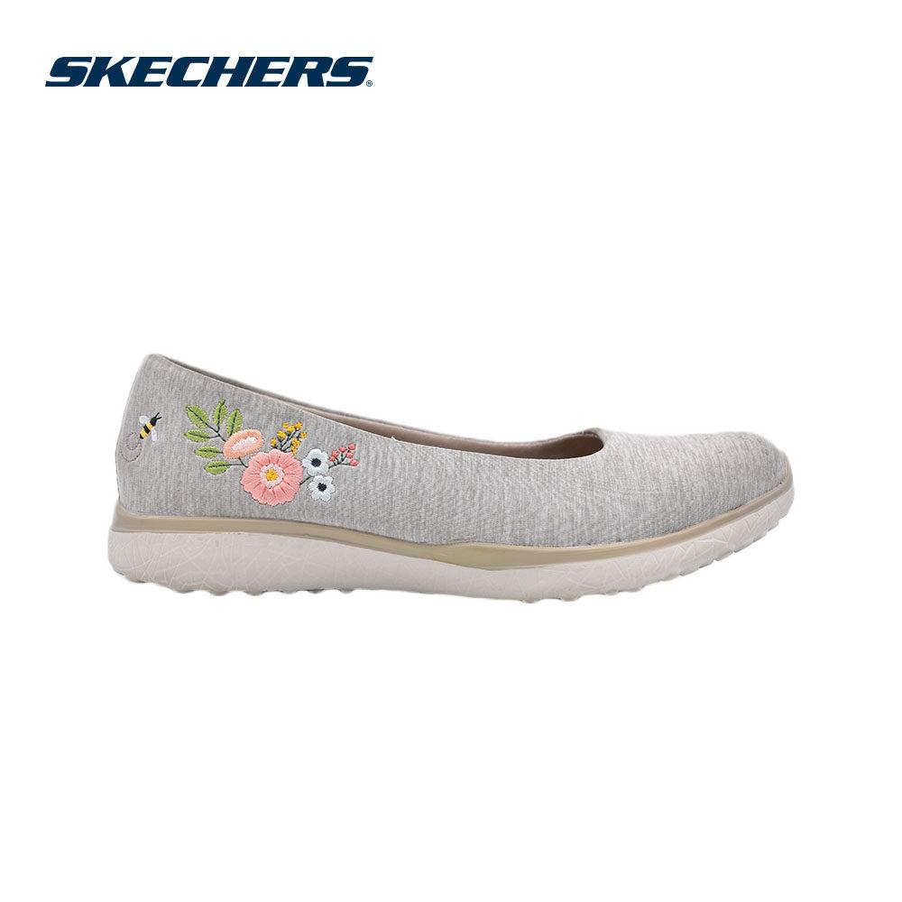 Skechers Women Sport Active Microburst - 23347