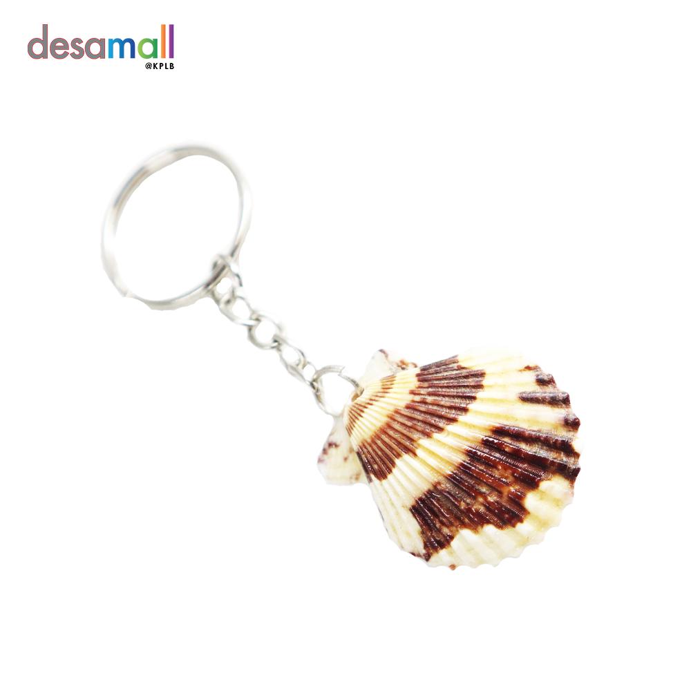 Keychain Cengkerang (Code 04-2289)