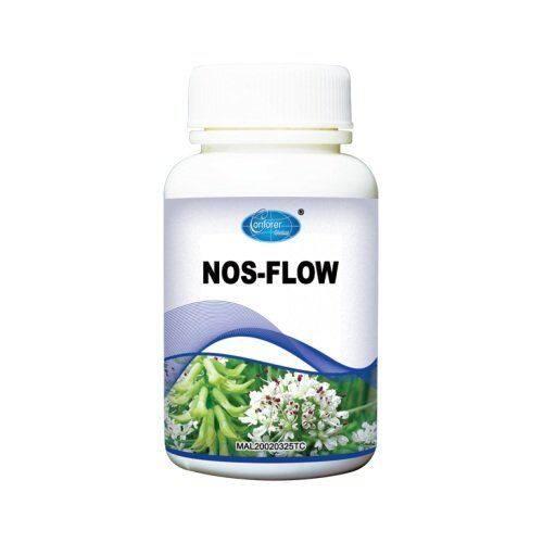 Conforer Nos-Flow  康福乐 鼻灵宝