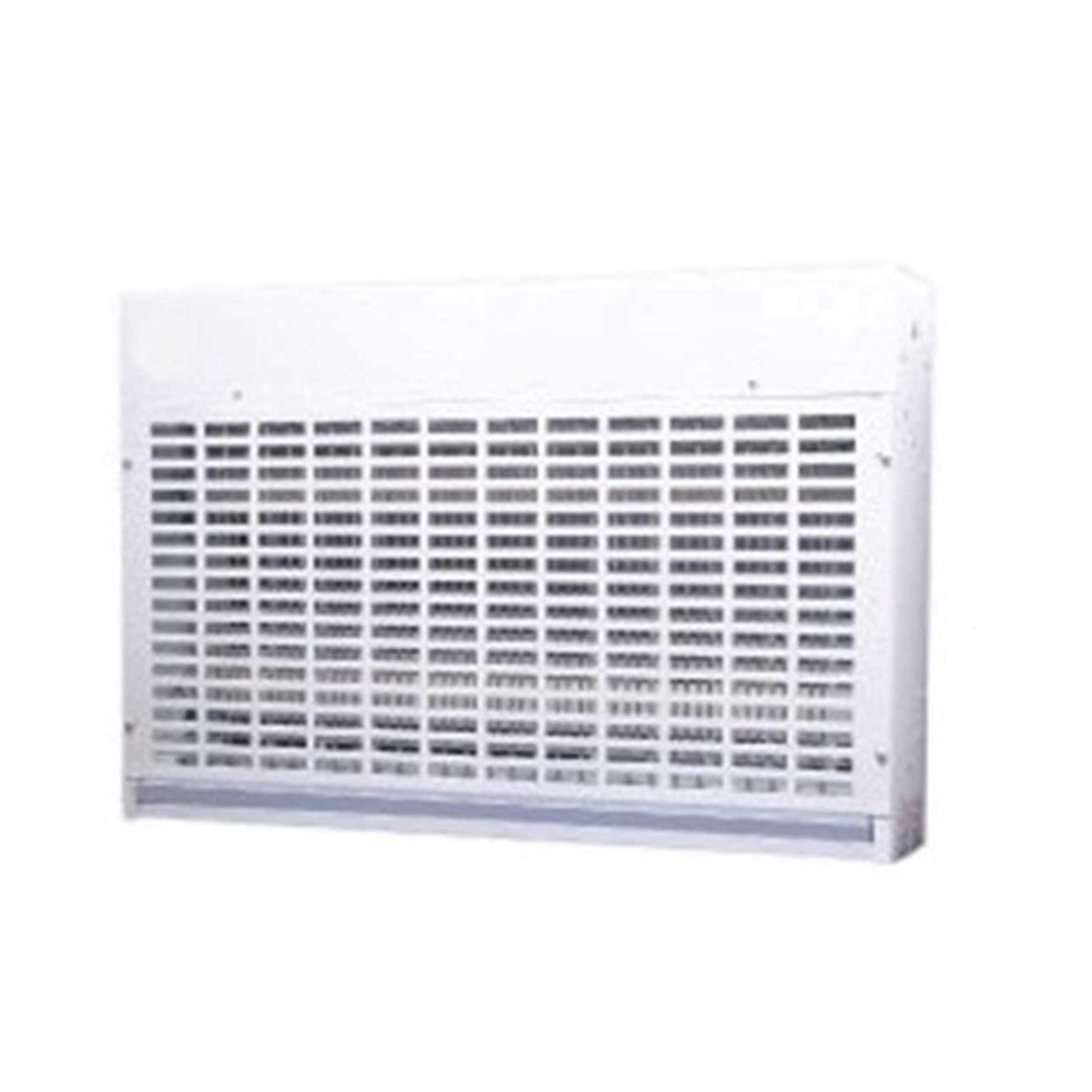 Commercial Electronic Indoor Mosquitoes Insect Killer T1-2020