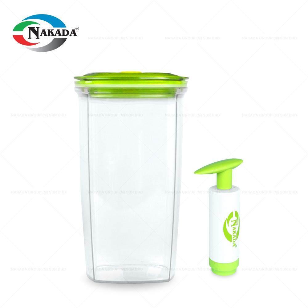 Nakada Vacuum Cup NVC060