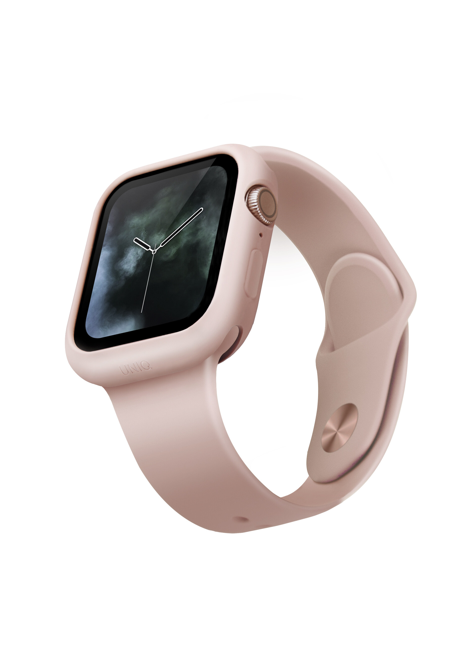 Uniq CASE Apple Watch 5/4 Series 44mm Lino