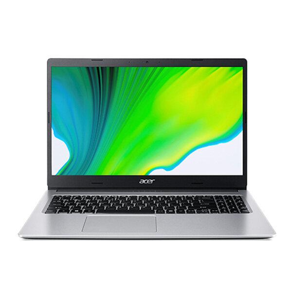 Acer Aspire 3 A315-23-R6EA  A315-23-R8ZJ AMD RYZEN 3 3250U, 4GB DDR4, 256GB SSD, AMD RADEON VEGA, Windows 10, 15.6