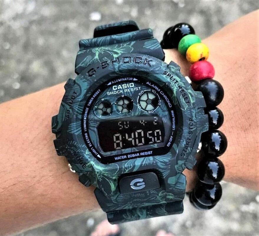SPECIAL PROMOTION Casio_G_Shock_6900 DIGITAL PREMIUM QUALITY UNISEX WRIST WATCH
