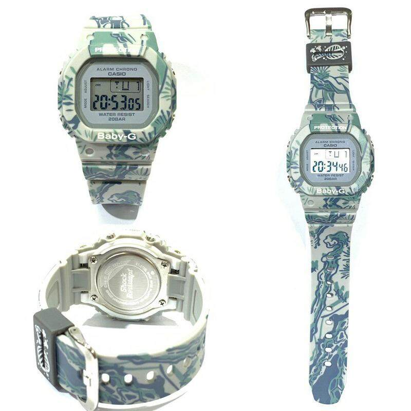 New Army Color,s_CASIO_BABY_G_5600Style Sport Fashion Digital Time Display Watch All The Colour Available Limited Stock New Arrival