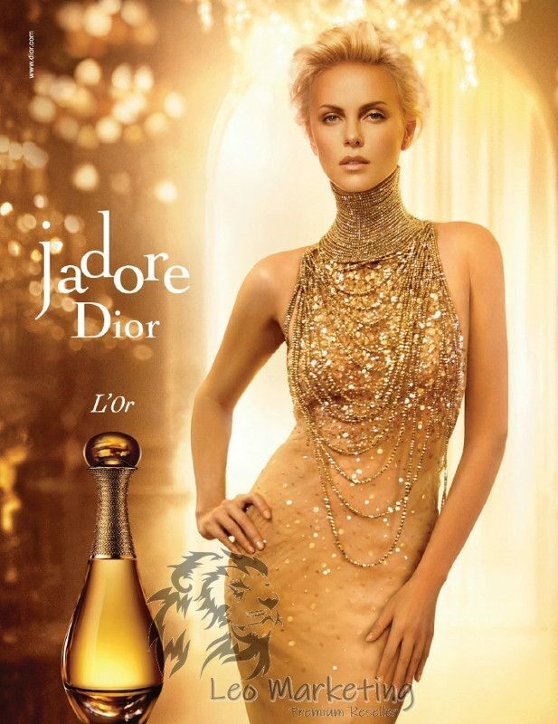 Leo Marketing-100% Ori- High Quality Di0r J'adore for Women Edp 100ml - (Original Quality)