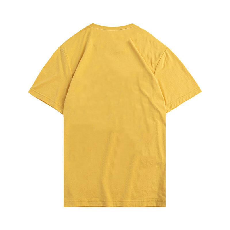 Li-Ning Men's BADFIVE T-Shirt AHSQ141