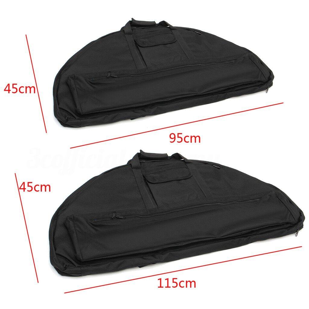 Laptop Backpacks - Carry Bag Case Outdoor Hunting Quiver Holder_3C - 115CM / 95CM