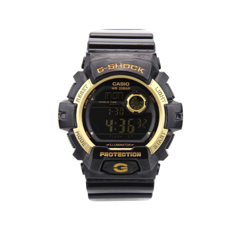 SHOCKING DEAL 100% NEW G_Shock_WRIST WATCH SPORTS Edition LIMITED COLLECTION FOR UNISEX
