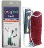 Badminton Net 30