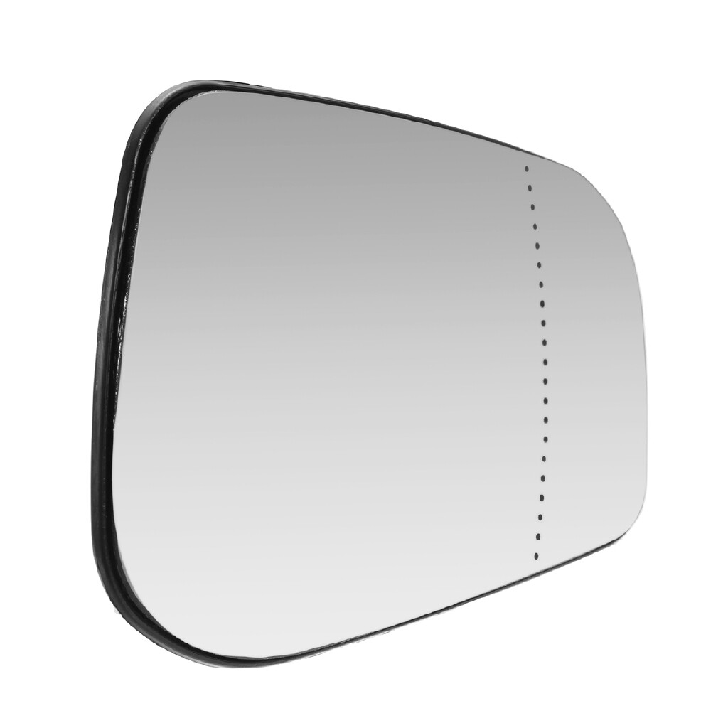 Automotive Tools & Equipment - G5/ Volvo S60 S80 V70 (03-06) Right Side Door Mirror Glass 30634720 3001-880/878 - Car Replacement Parts