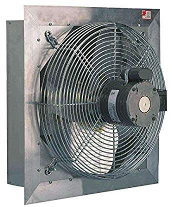 50 inch tank smoke axial large ventilation filter press high pressure clean exhaust flow fan wind blower blade filter clean pump motor electric power supply keep in out wall ceiling lift lifting building hose pipe tube hold holding handle connector tool
