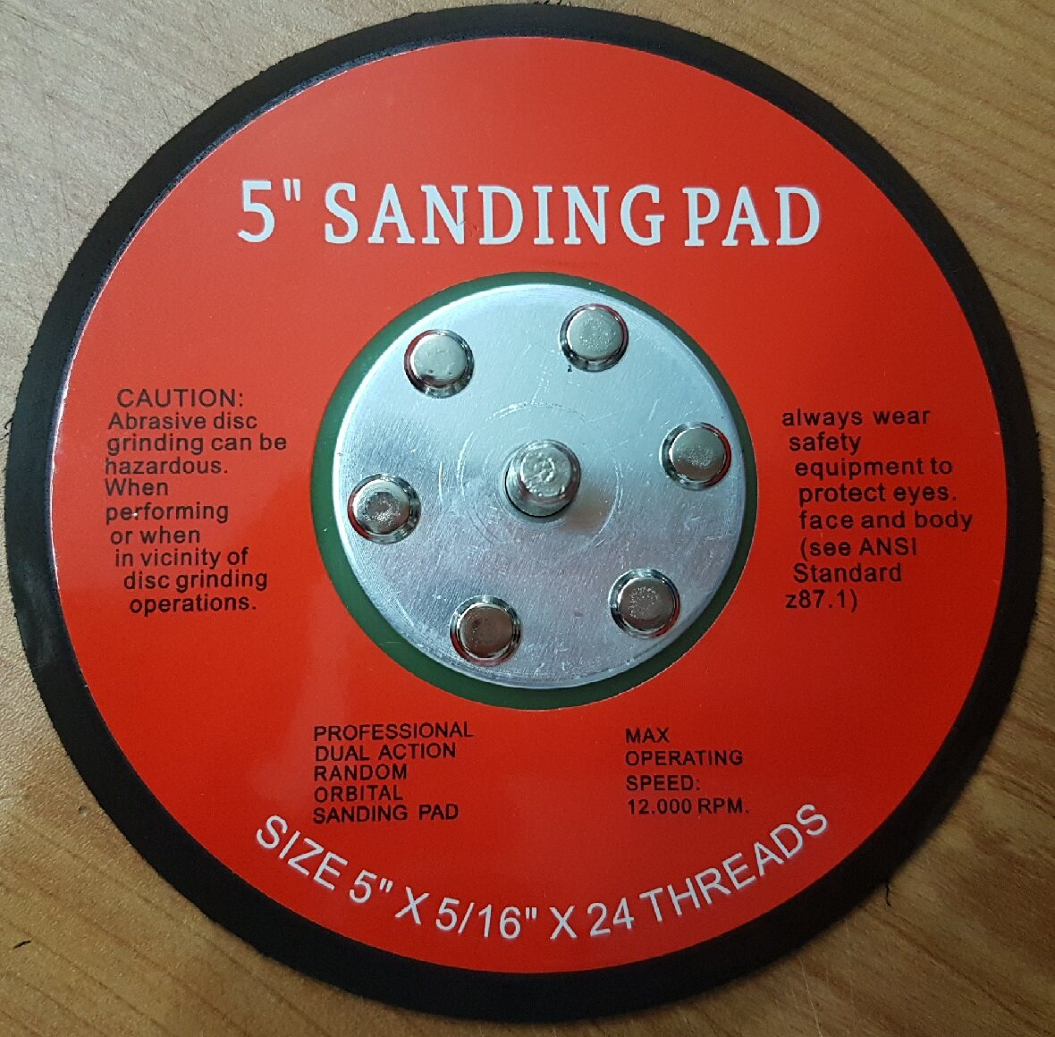 pad net sticker stick sander sanding paper grinding cleaner finishing flap plate disc power side slide shear press high pressure blade plate cutter angle grinder cutting cut tool metal wheel roll roller rolling handle holder hold holding sand sander lock
