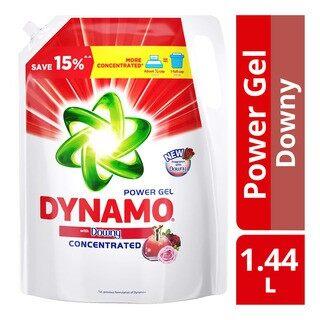 Dynamo Downy 1.44kg