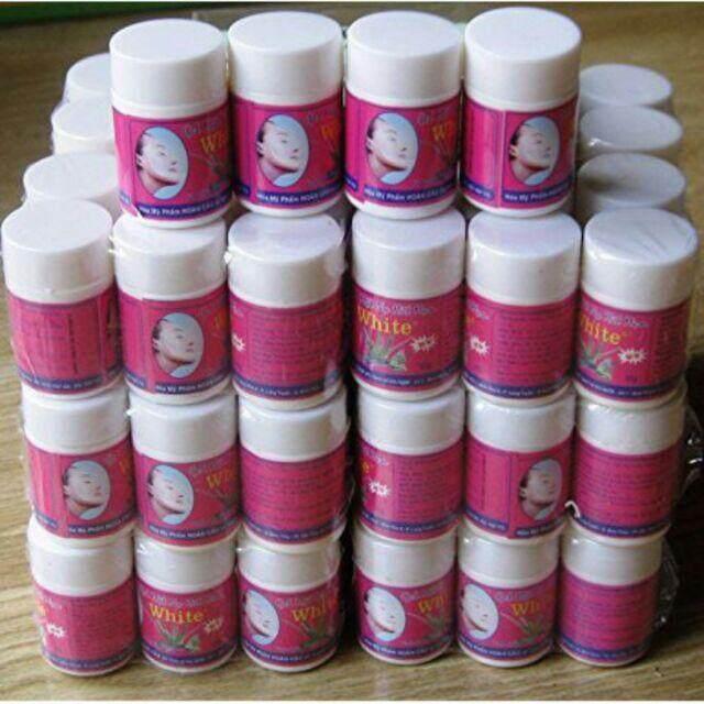 FREE GIFTMasker vietnam/masker jeragat