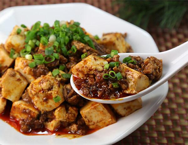 Lee Kum Kee Cooking Caramel Sauce 李锦记頂级晒油 740ml