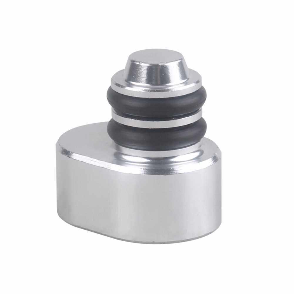 Best Selling Swirl Flap Flaps Plug Blank Replacement Repair kit Fit for BMW N57 N57S 2.5 3.0 3.5 4.0 Diesel Engines (Standard)
