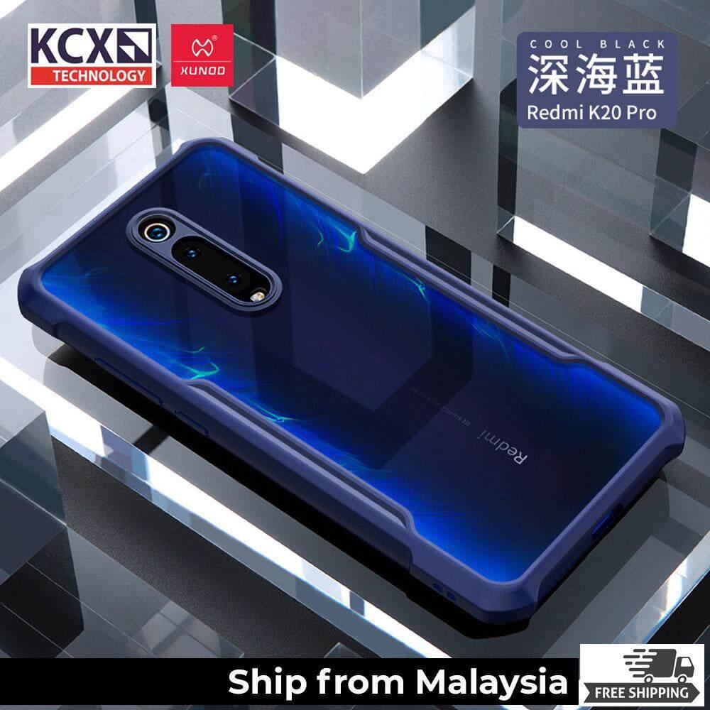 XUNDD Redmi K20 / K20 Pro / Mi 9T Mi 9T Pro casing cover case