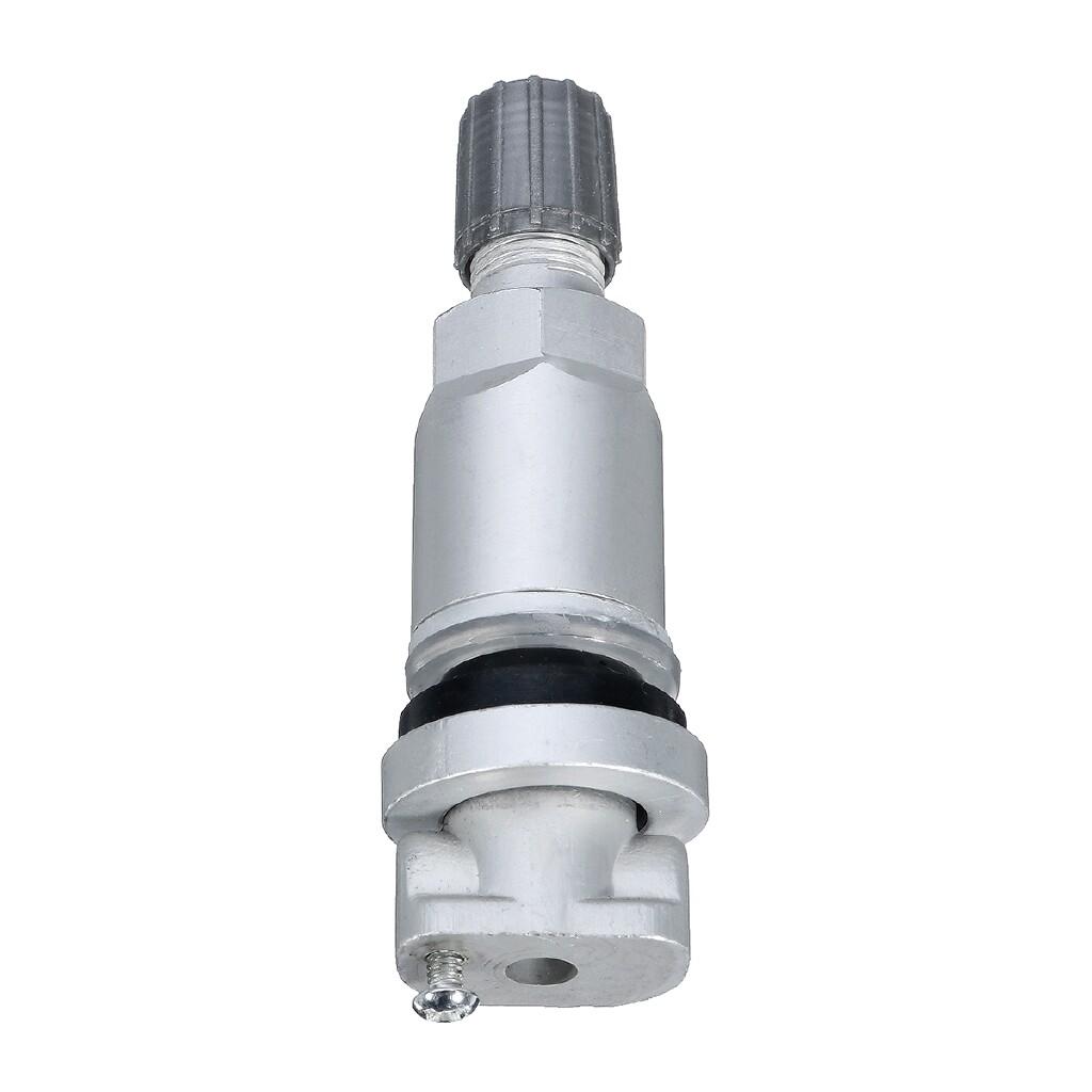 Car Electronics - Tyre Pressure Sensor TPMS Valve Repair Kit Tool For Peugeot 407 607 807 - Automotive