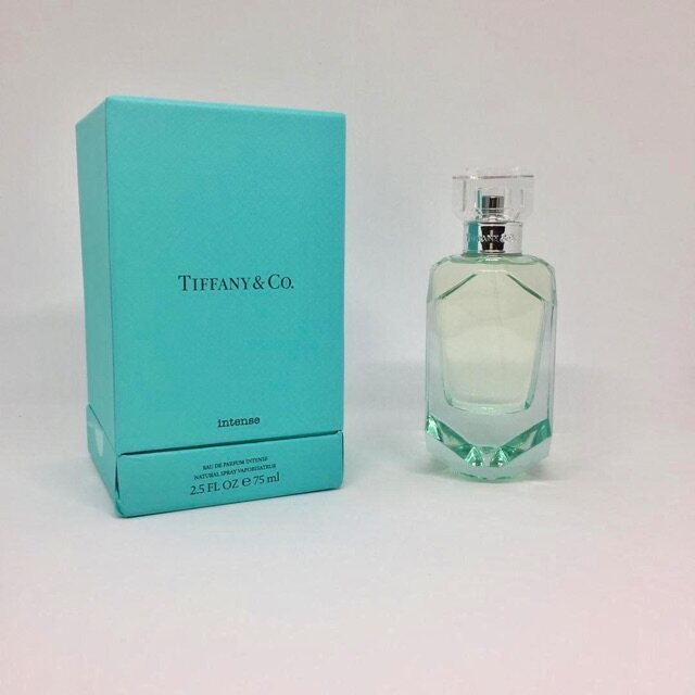 Ori Box HQ_Tifany & Co. Intense Eau De Parfum For Women 75ml