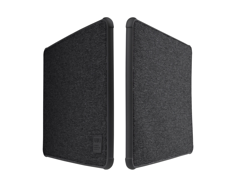 "Laptop Sleeve (16"") Dfender Bumper case"