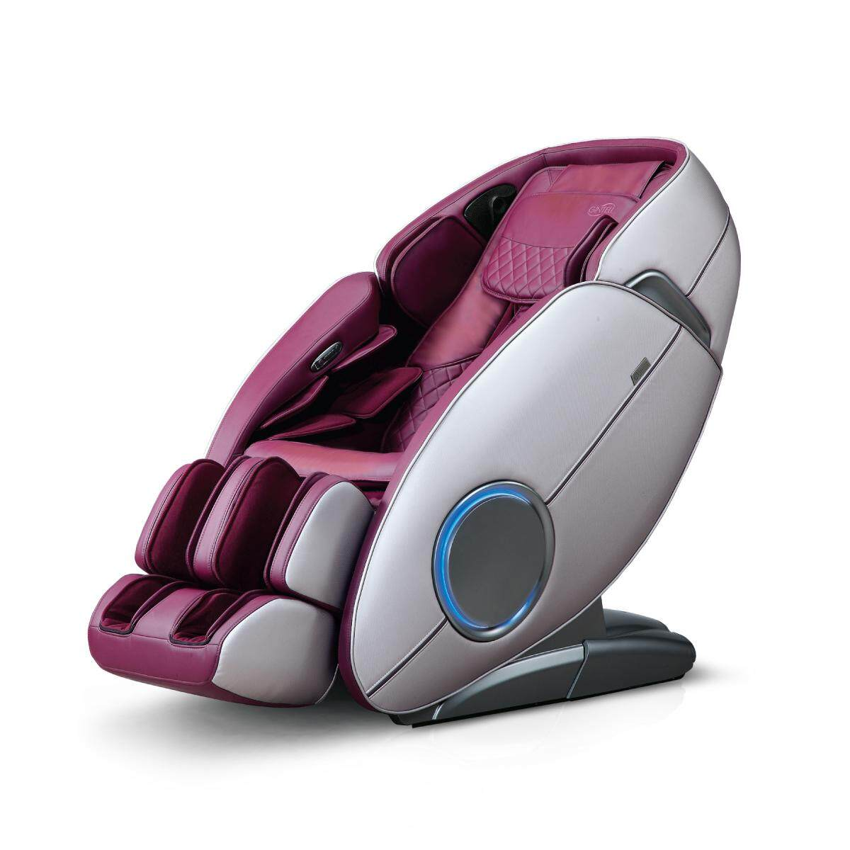 GINTELL DSpace Moon Massage Chair