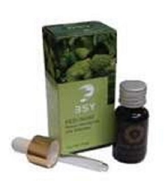 BSY NONI FED ENZYME DRINK LOOSE PACK OF 5 BOTTLES