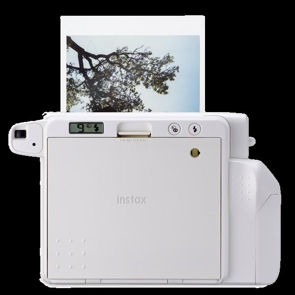 Fujifilm Instax WIde 300 Toffee Edition